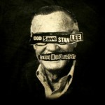 Stuff: Stan Lee vs. Stan Lee Media