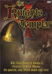 The Knights Templar (2000) - DVD Review