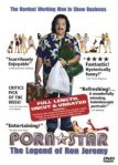 Porn Star: The Legend of Ron Jeremy (2001) - DVD Review