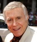 RIP: Ricardo Montalban