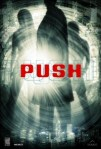 Push (2009) - Movie Review