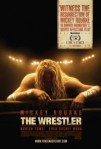 The Wrestler (2008) - Movie Review