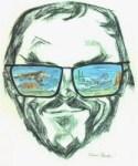 Chuck Jones: Chuck Redux Blog