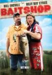 Bait Shop (2008) - DVD Review