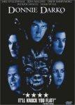 Donnie Darko (2001) - DVD Review