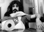Triple Dose of Zappa