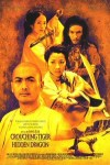 Crouching Tiger, Hidden Dragon (2000) - Movie Review