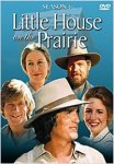 Little House on the Prairie: The Complete Season 6 (1979) - DVD Review