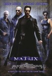The Matrix (1999) - Movie Review