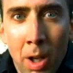 Your Monday Morning Mental Sorbet: Nicolas Cage vs. Pachinko