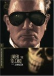 Under the Volcano (1984) - Criterion Collection DVD Review