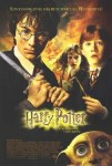 Harry Potter and the Chamber of Secrets (2002) - Catalyst's Movie Review