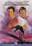 Star Trek IV: The Voyage Home (1986) - DVD Review