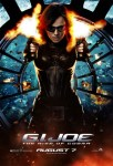 G.I. Joe: The Rise of Cobra (2009) - 27 Second Review