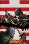 G.I. Joe: Master & Apprentice #1 - Comics Review