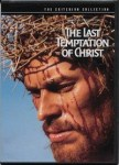 The Last Temptation of Christ (1988) - DVD Review