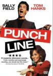Punchline (1988) - DVD Review