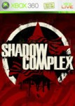 Shadow Complex - Game Review