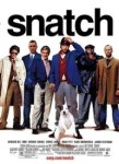 Snatch (2000) - Movie Review