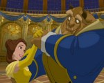 Beauty and the Beast 3D - Preview