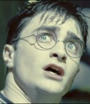 Harry Potter and the Huge Disadvantage to Magic