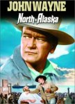 North to Alaska (1960) - DVD Review