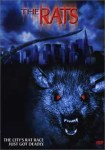 The Rats (2002) - DVD Review