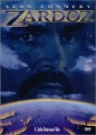 Adverse Video Review: Zardoz