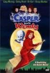 Casper Meets Wendy (1998) - DVD Review