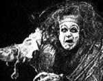 32 Days of Halloween III, Day 24: Frankenstein (1910)