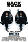 Men in Black 2 (2002) - Movie Review