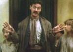 Happy Birthday, Monty Python