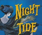 32 Days of Halloween III, Movie Night No. 8: Night Tide