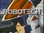 Robotech: The Macross Saga - Legacy Collection 1 (1985) - DVD Review
