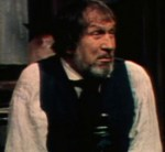32 Days of Halloween III, Day 2: Vincent Price & The Cask of Amontillado