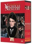 The Life and Adventures of Nicholas Nickleby (1981) - DVD Review