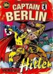 Captain Berlin vs. Hitler (2009) - Bewegtbilder Movie Review