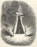 13 Days of Xmas Audio, Day 8: A Christmas Carol, Part 2