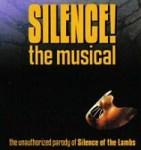 Silence! in London
