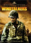 Windtalkers (2002) - DVD Review