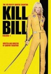 Kill Bill, Vol. 1 (2003) - DVD Review