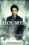 Sherlock Holmes (2009) - 27 Second Review