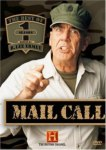 The Best of Mail Call: Season 1 (2002) - DVD Review