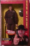 R. Lee Ermey (2001) - Toy Review