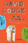 Deaf Sentence - Book Review