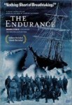 The Endurance (2001) - Movie Review
