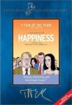 Happiness (1998) - DVD Review