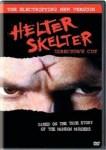 Helter Skelter (2004) - DVD Review