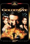 GoldenEye (1995) - DVD Review