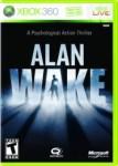 Alan Wake - Game Review